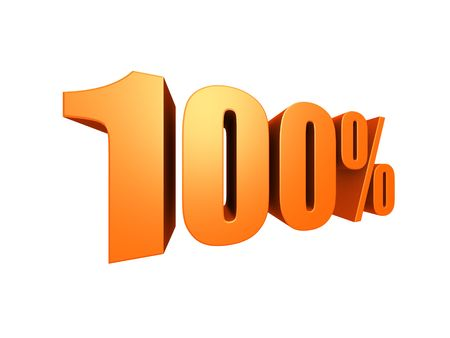 downpayment: 100 %