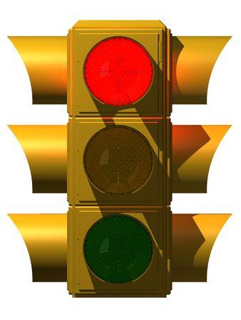 trafficlight: traffic light