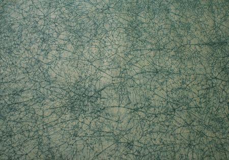 aracnidos: Ecologic papel con textura ar�cnidos. Mira mi galer�a para obtener m�s fondos y texturas