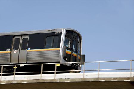 rapid: Rapid Transit