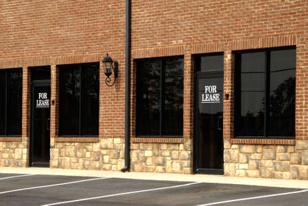 lease: For Lease - New Commercial Space