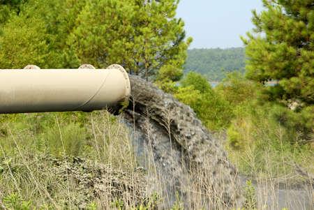 contaminacion ambiental: Aprobaci�n de la gesti�n de residuos industriales