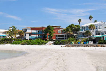 beach front: Luxurious Beach Front Homes on the Gulf of Mexico