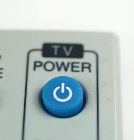 comunication: remote control on key macro