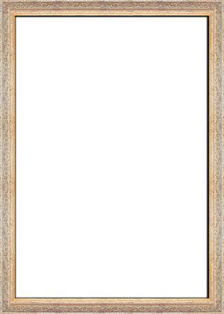 sandy: Empty sandy wooden framework