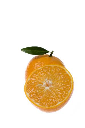 naranjas: naranjas