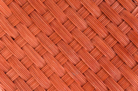 weave ball: Basket Background Texture
