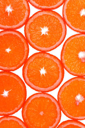 quenching: Oranges Background Texture
