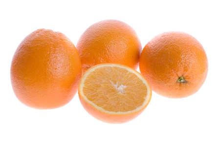 sours: Fresh Oranges Isolated