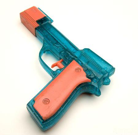 watergun: watergun
