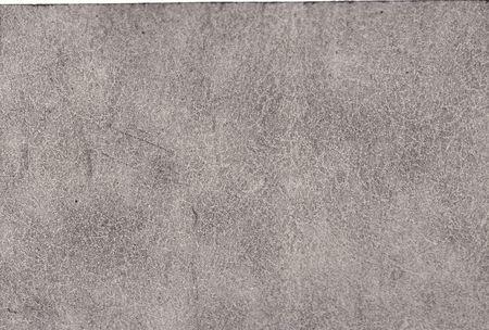 wax paper fibers - microscopic detail Stock Photo