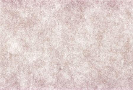 texture - paper fibers
