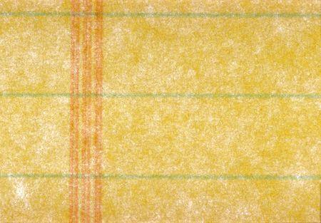 texture - legal paper fibers Stock Photo