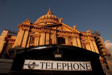 st pauls: London st pauls cathedral