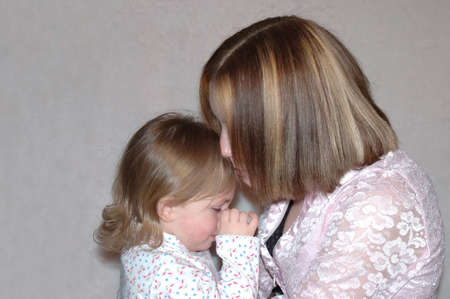 bereavement: Teenage Mother, Parent,  actually Sisters