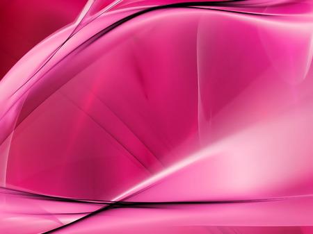 Nice design background or fractal element Stock Photo - 1557543