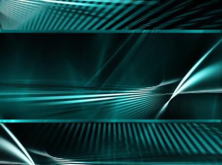 Sch�nes Design-Hintergrund oder Fraktal-element