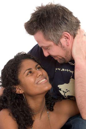 true love: True love Stock Photo