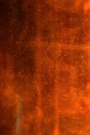 Grungy texture, abstract Stock Photo
