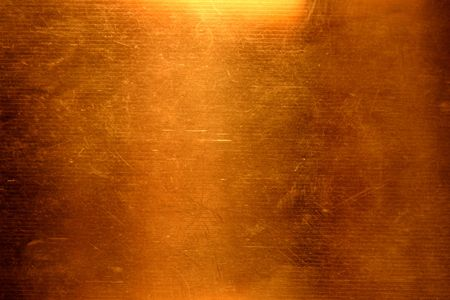 Grungy texture, abstract Stock Photo - 240080