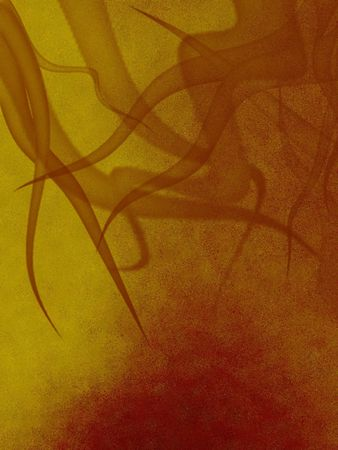 Abstract background Stock Photo - 239878