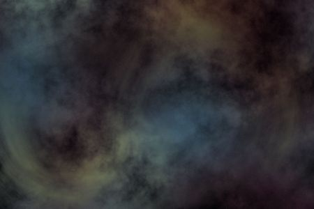 thumbnail: Galaxy-like abstract background. You cant see billions stars on the thumbnail