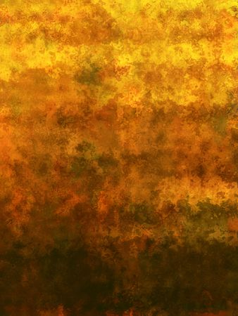Abstract background Stock Photo - 246002