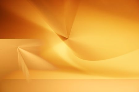Transparent lights geometry. Abstract photo of technical paper Stock Photo - 259328