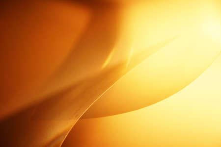 Transparent feux de la g�om�trie. R�sum� de la technique du papier photo