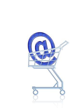Adresse email acheter. Isol�