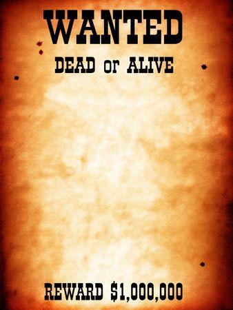 apache: Wild West modo de cartel, el modo de retro