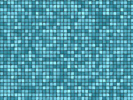 Mur de briques texture - tile grout