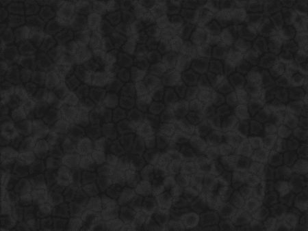 peltry: Animal fur texture - panther faint Stock Photo