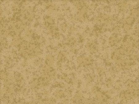 peltry: Animal fur texture - puma