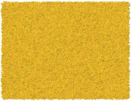 macaroni: Macaroni background. From Food background series