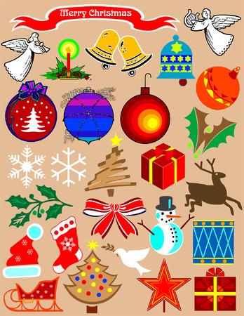 Fotos De Cosas De Navidad. Cosas Que Queremos De Regalo Para Esta ...
