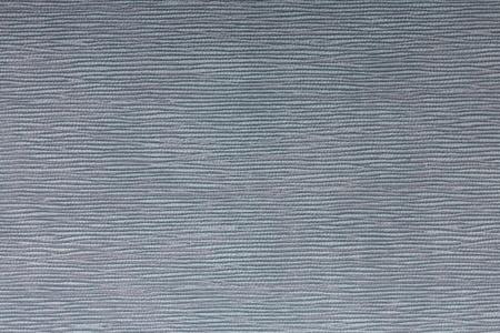 Grey textured vinyl background
