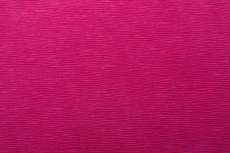 Pink vinyl background