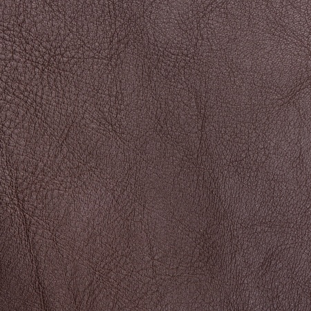 Red brown leather background Stock Photo