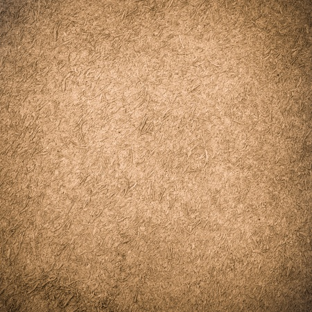Beige leather background Stock Photo