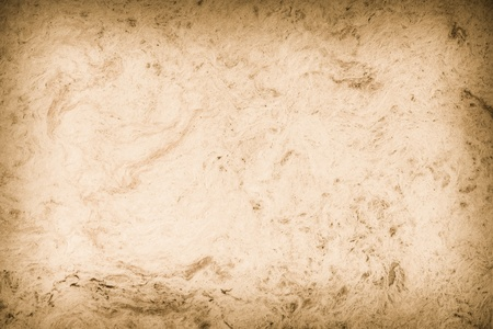 Grunge paper background Stock Photo - 17778605