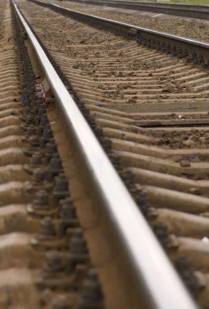 transpozycji: kolej podmiejska, kolei zamknąć