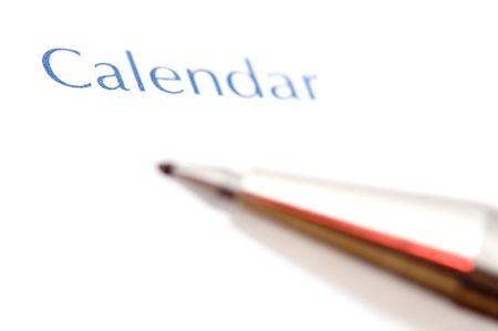 office tool: office tool Day Planner calendar