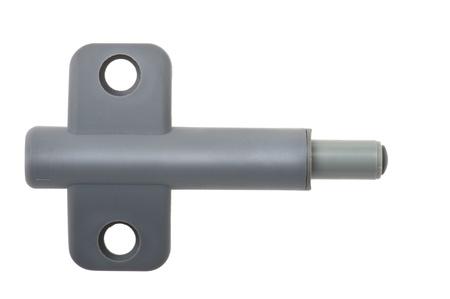 damper: Damper for furniture isolated Drawer Silencer