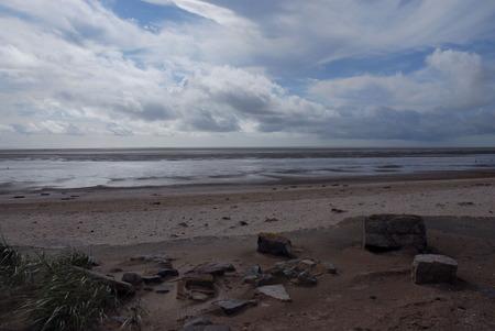 pepples: BEACH