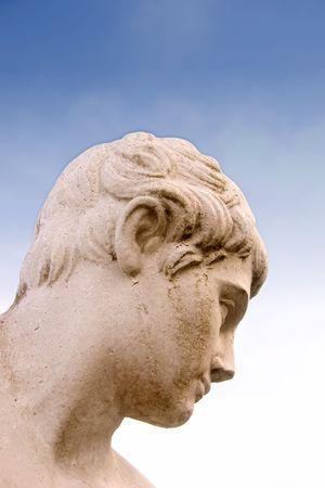homer: Ancient thinker