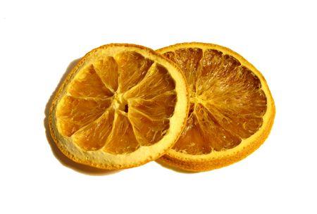 frutas secas: Frutos secos Foto de archivo