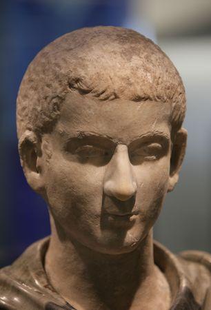philosopher: Ancient philosopher