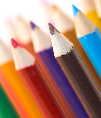 sameness: A world of diversity and sameness  - symbolic content
