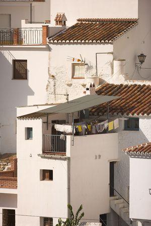'costa del sol': Spanish urban landscape, Costa Del Sol